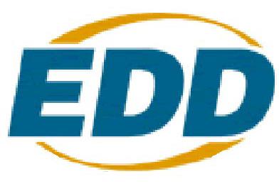 california-edd-logo-rect