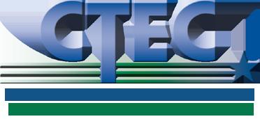 Crabb Tax Service is a CTEC Registered Tax Preparer