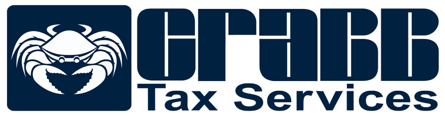 crabb_logo-blu_900px