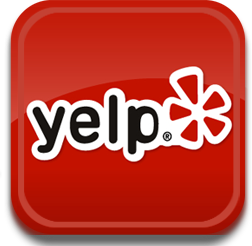 Find Crabb Tax Services on Yelp!