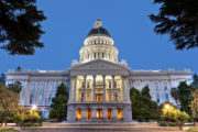 California Extends Offer In Compromise Program For Five Years