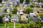 Optimizing Residential Real Estate Deductions
