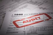 IRS Audit Period Is 3 Years, 6 Years Or Forever: How To Cut Your Risk