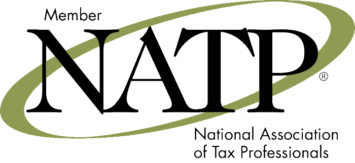 Crabb Tax Services Is A Member of National Association of Tax Professionals