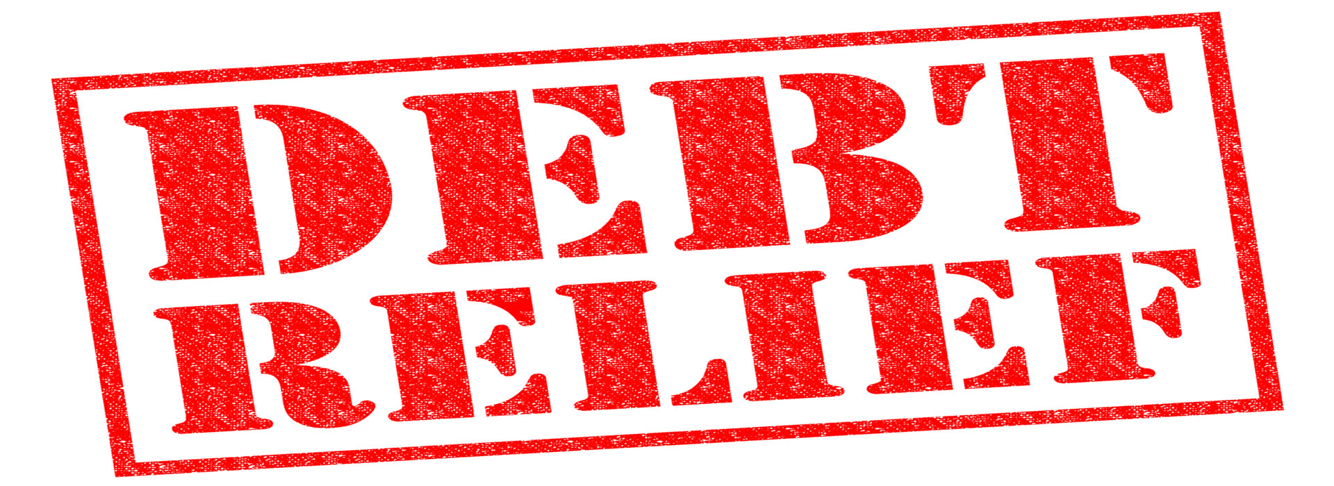 Click For Relief From Your Tax Debt