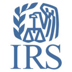 IRS corrects error in Schedule D tax calculation worksheet