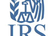 IRS TAX TIP: Taxpayer Bill of Rights Provides Protections