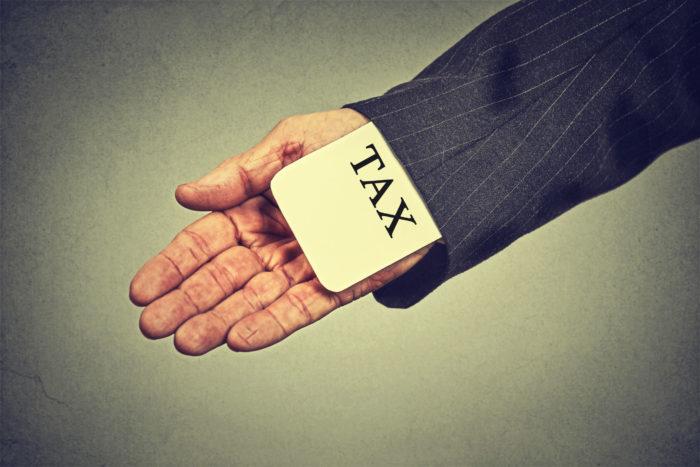 Understanding The Criminal Tax Plea Agreement Crabb Tax Services