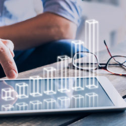 Tax Trends Heading Into 2019