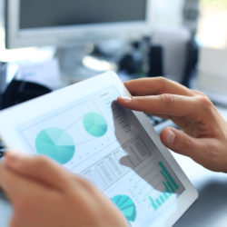 How To Analyze Your Annual Credit Report And Spot Errors