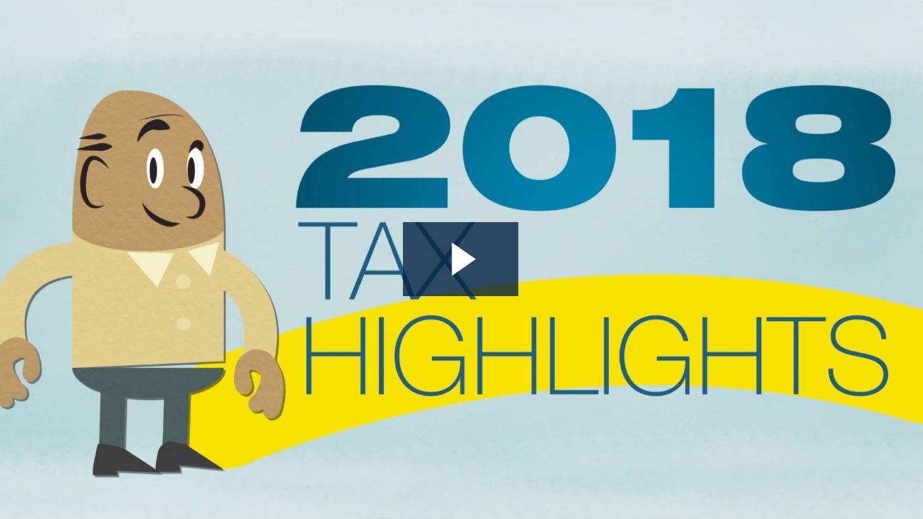 Visit Crabb Tax Videos