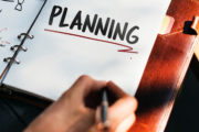 Tax Planning for the Small Business
