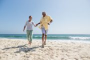 6 Summertime Uses For This Tax-Favored Savings Account