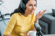 12 Small Business Tips from Podcasts Used by the Pros